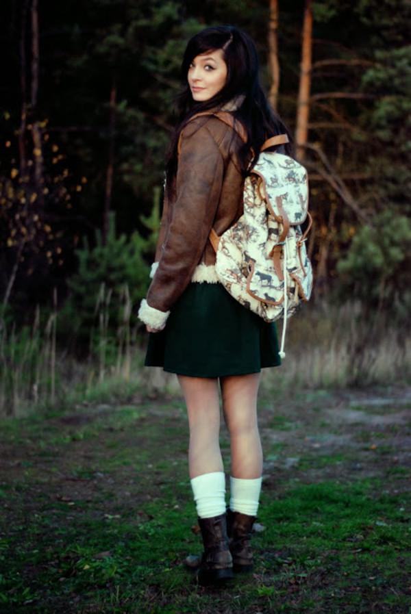 i am sony jacket dress jewels shoes