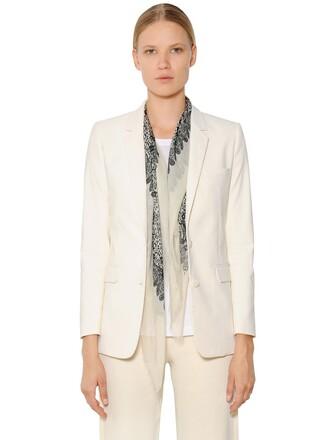 jacket cotton