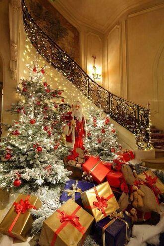 home accessory christmas christmas home decor home decor holiday home decor holiday season holiday gift tumblr