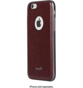 phone cover burgundy iphone cover iphone case iphone 6 case iphone