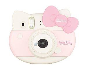 Amazon.com : Fujifilm Instax Mini