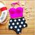 2014 l'arrivée de nouveaux sexy femmes vintage retro taille haute bandeau bikini push up pot. maillots de dans de sur Aliexpress.com
