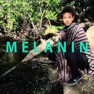 sweater clothes willow smith nike running shoes black leggings