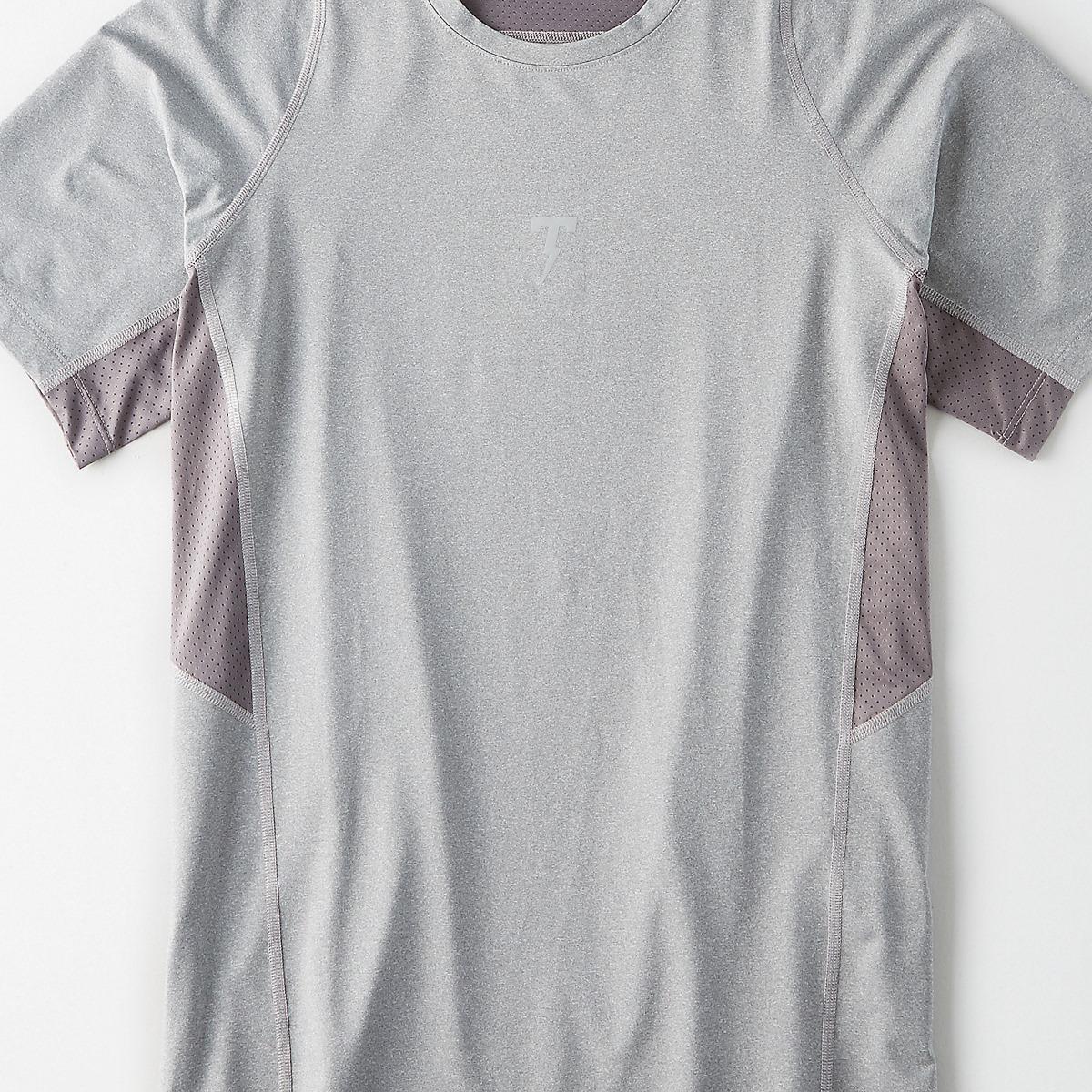 TACKMA Performance T-Shirt