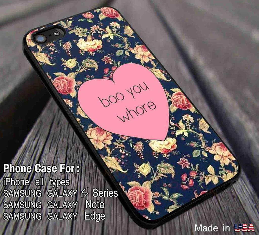 samsung s6 phone case for girls