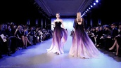 dress,celebrity style,project runway,glitter black cute fashion love trends color brand celebrity name fabric tv show material pattern,prom dress,long prom dress,purple prom dresses,black prom dress,ombre dress,ombre,purple,midi dress,bodycon,jumpsuit