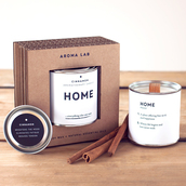 home accessory,aroma lab,LAVENDER candle,Gift mom,Gift mother,Mother candle,Mom candle,Mother birthday gift,gifts for mom,Gifts for mother,Present fo mom,Present for mother,Mother to be gift,Mother's day candle,Mother day candle,scented candle,Gift best friend,gift for dad,gift for mother,Home gift,Gift for new home,gift ideas,Housewarming gift,gift ideas for men,unique gifts for men,birthday gift ideas,anniversary presents,Presents for men,LEMONGRASS candle,Friend candle gift,Friendship candle,friendship gift,Partner gift candle,Colleague gift,Present for friend,Brother candle gift,best friend gifts,Unique gifts for,Birthday presents,gifts for friends,Unique birthday gifts,Father s day gift,gifts for men,gifts for dad,dad gifts,Father gifts,fathers day gifts,Presents for dad,Dad candles,Father candles,Cedar candles,gifts for him,mens gifts,best gifts,cool birthday gifts,customized gifts,Men gifts,Great gifts for,Best birthday gifts,Holiday gift ideas,Holiday gifts,personalized gifts,gifts for boyfriend,Gifts for parents,gifts for girlfriend,Birthday gift for,gift ideas for wife,gift ideas for her,Gift ideas for,Gifts for dads,Homemade gifts,unusual gifts,Birthday gifts for,Mens gift ideas,Man gifts,Gifts for moms,gag gifts,Romantic gifts for,CINNAMON candle,Home candle,Housewarming candle,Home present candle,Scented home candle,Home interior candle,Home scent candle,Scented gift candle,Housewarming present,New home gift,Housewarming gifts,House warming gifts,PERSONALIZED candle,custom gift,Personalized friend,Personalized husband,Custom husband,Grandfather gift,Personalized wedding,gifts for girls,Teacher gift ideas,Hostess gifts,anniversary gifts,gifts for her,unique gifts,Birthday gifts her,graduation gifts,Birthday gifts him,gifts for women,graduation gift,teacher gifts,Gifts for friend,YLANG-YLANG candle,Modern candle,Yoga candle,Aromatherapy candle,grandma gift,Grandmother candle,Grandpa candle,funny gifts,gifts for guys,Thank you gifts,Retirement gift,groomsmen gifts,Best gift for men,wedding gift,wedding candle,wedding invitation,Verbena candle,Bad ass candle,Badass candle,gift ideas for women,wedding gifts,engagement gifts,birthday gifts,Cool gifts,Retirement gifts,Cool presents,BERGAMOT candle,Love candle,Husband candle,boyfriend gifts,Novelty gifts,Great gifts for men,Gift for men,gifts for husband,Love gifts,lover gifts,mother day,Mother's day,Mother s day