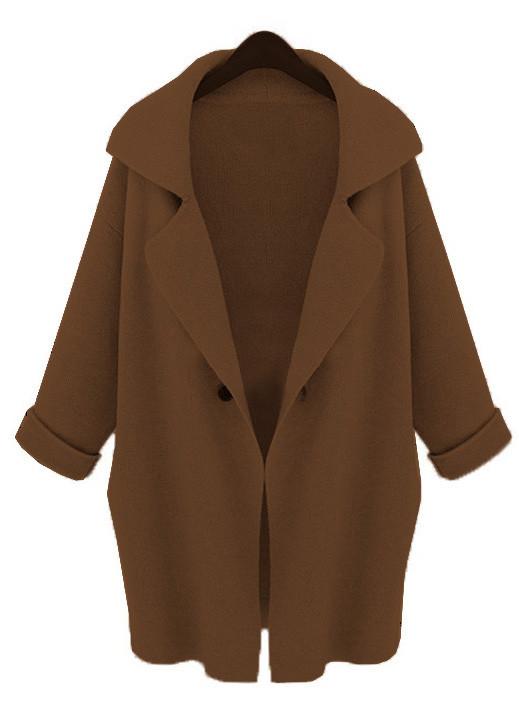 Om cardi blazer – outfit made
