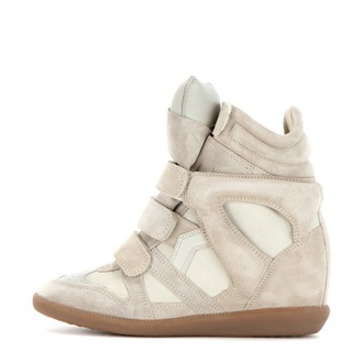 shoes isabel marant boots fashion sport shoes