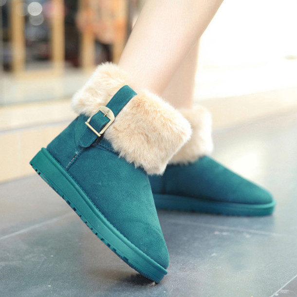 shoes boots women boots women winter boots snow boots shoes woman women  fashion boots 2016 winter ee237fed9