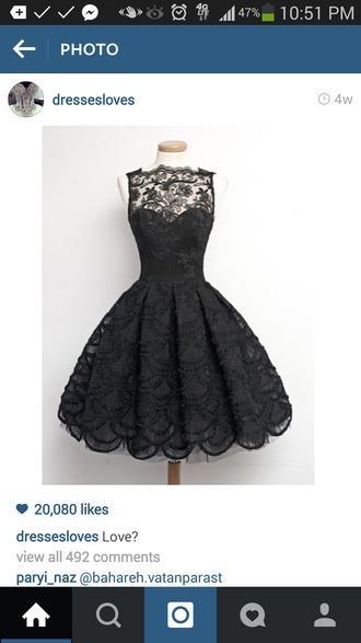 dress little black dress lace black dress elegant dress short dress sophisticated dress