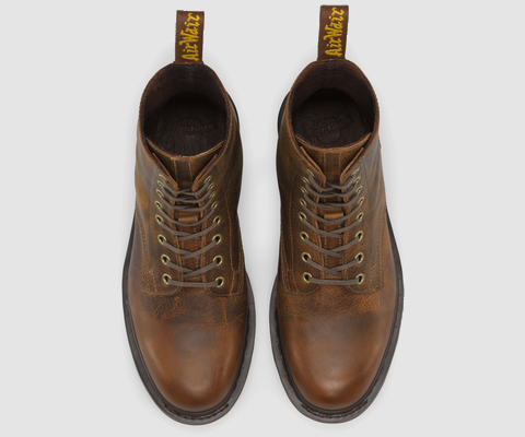 The official dr. martens usa store