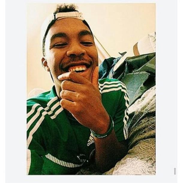 jacket green adidas adidas green