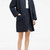 Paul Joe Women`s Millau Coat