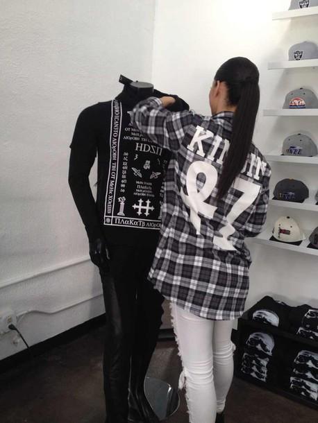 jacket tyga last kings fashion dope supreme trendy