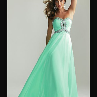 dress with a hole in turquoise dress strapless dresses the middle