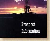 Pioneer Oil & Gas