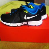 sneakers,nike running shoes,nike sneakers,neon adidas tracksuit,neon