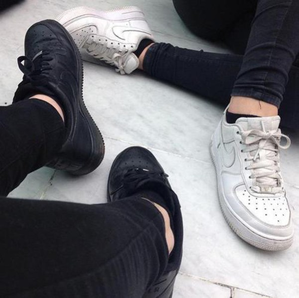 Awesome Nike Shoes For Women 2018 Tumblr Roadcar.co.uk