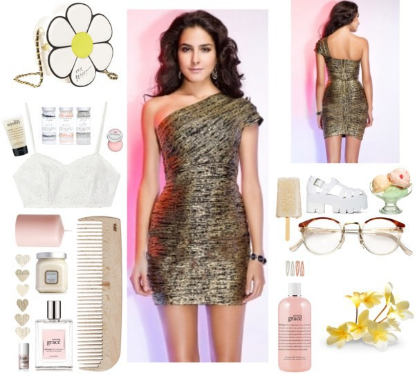Clothes stores Boho clothing stores online