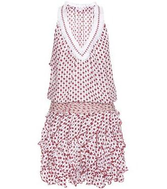 dress mini dress mini