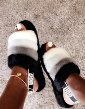 shoes,sliders,ugg boots,fluffy,fur,trainers,christmas,slippers,uggs?,uggs for sale