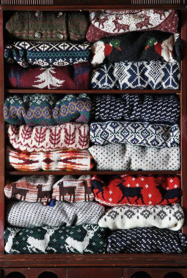 sweater knitted sweater deer pattern cute kawaii winter sweater fall outfits nordic sweater winter outfits jacquard christmas sweater christmas cold cardigan sweat blouse super cute december deer coldweather jumpsuit tree christmas time jacket knitwear oversized pattern fall outfits tumblr pullover warm norwegian print chistmas woods snow snowflake holiday season