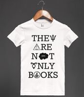 book,reading,the fault in our stars,percy jackson,divergent,harry potter,hp