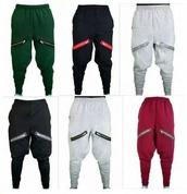 pants,cool,sportswear,sweatpants,love,dance pants,chachimomma,chachi momma
