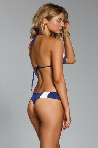 brazilian bikini shop for brazilian bikini on wheretoget. Black Bedroom Furniture Sets. Home Design Ideas