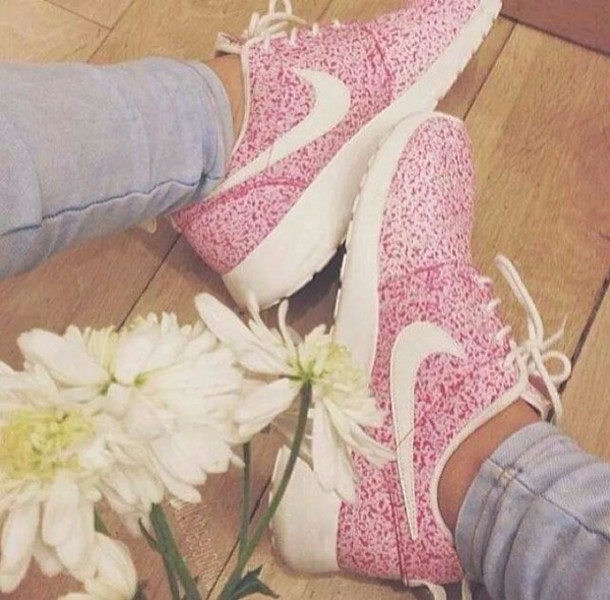 shoes nike running shoes nike pink dress workout shoes running shoes