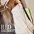 White Long Sleeve Lace Blouse - Sheinside.com