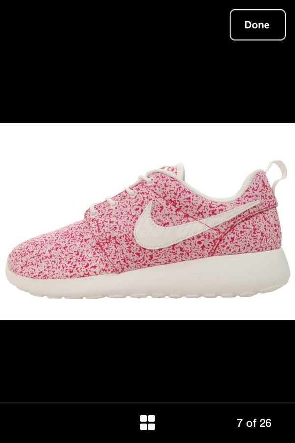 shoes nike roshe run nike roshe run runs