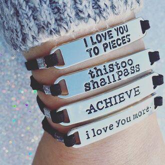 jewels cherry diva bracelets