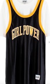 shirt,jersey,sportswear,women,basketball jersey,basketball dress