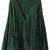 Chunky Cable Knit Blackish Green Cardigan [NCSWU0262] - $69.99 : ($50-100) - Svpply
