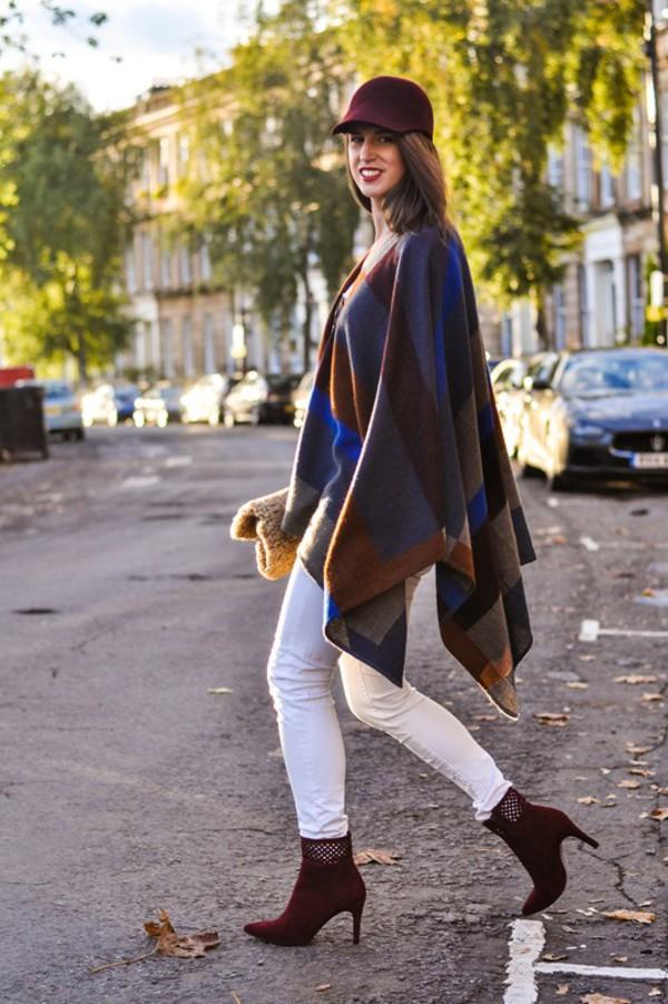 thank fifi blogger t-shirt jewels bag