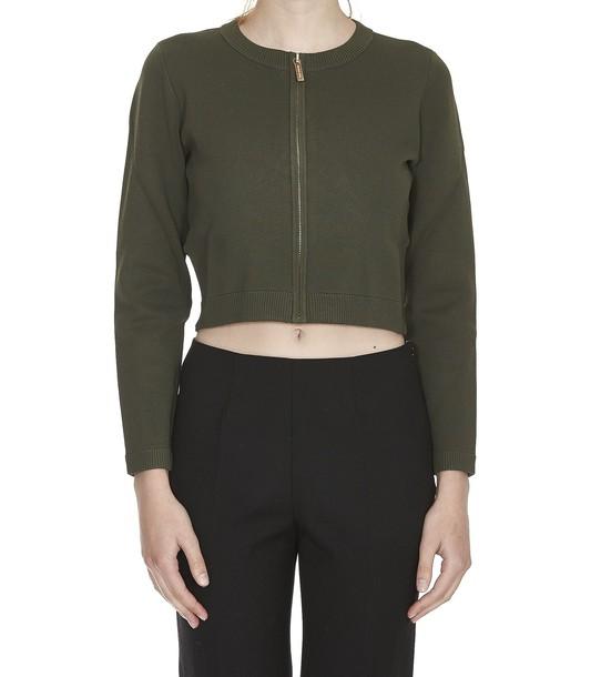 Michael Kors cardigan cardigan sweater