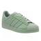 Adidas superstar 1 pharrell supercolor blush green - his trainers