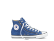 Converse - Chuck Taylor Classic Colors - Low - Red
