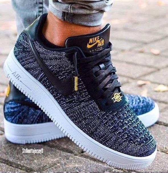 shoes nike nike shoes nike sneakers nike air force 1 nike air max 1