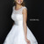 Sherri Hill - 4302 - Prom Dress - Prom Gown - 4302