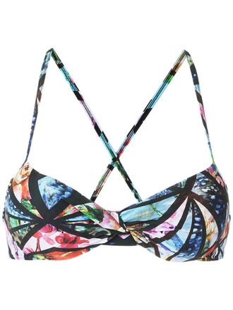 bikini bikini top women spandex swimwear