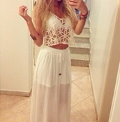 dress,cute,tumblr clothes,needtohave