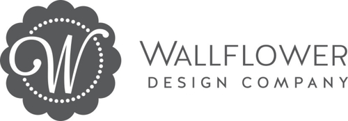 Wallflower Design Company