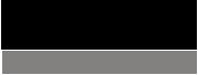 Winkelblauwe supertrash korte laarzen sw13m017