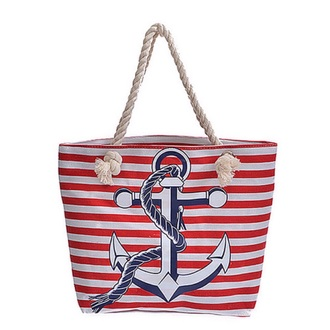 bag tote bag fashion handbag