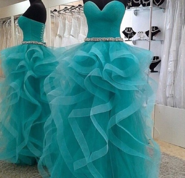 long dress prom dress formal event outfit blue prom dress blue dress formal dress blue formal dress dress ball gown prom dresses