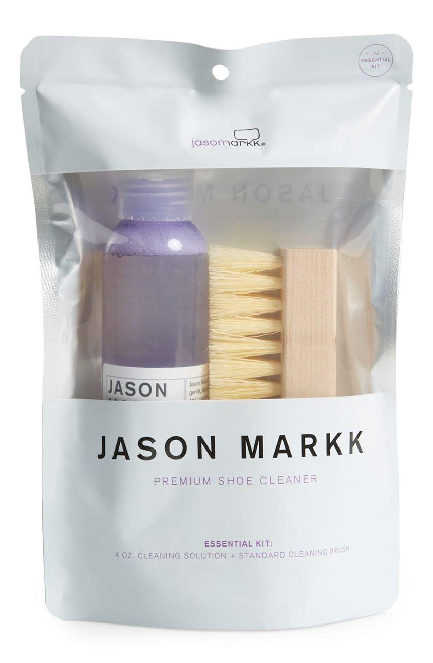 Jason Markk 'Essential' Shoe Cleaning Kit