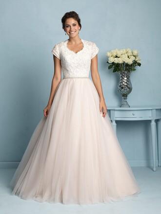 dress wedding dress ball gown dress lace dress crazy socks unique shoes gown